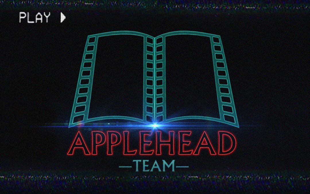 Applehead Team presenta sus novedades para el último trimestre de 2017