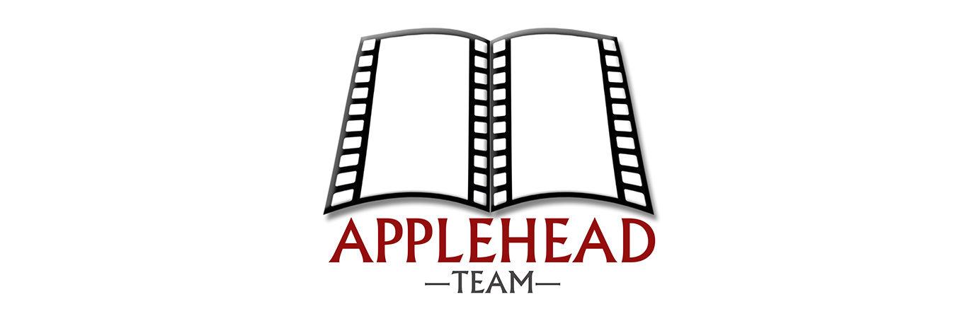 Applehead