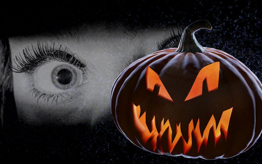 Nuestras mejores y peores pesadillas: Especial Halloween