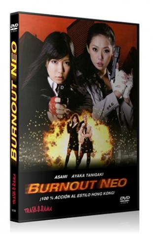 Burnout Neo