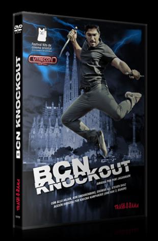 BCN Knockout