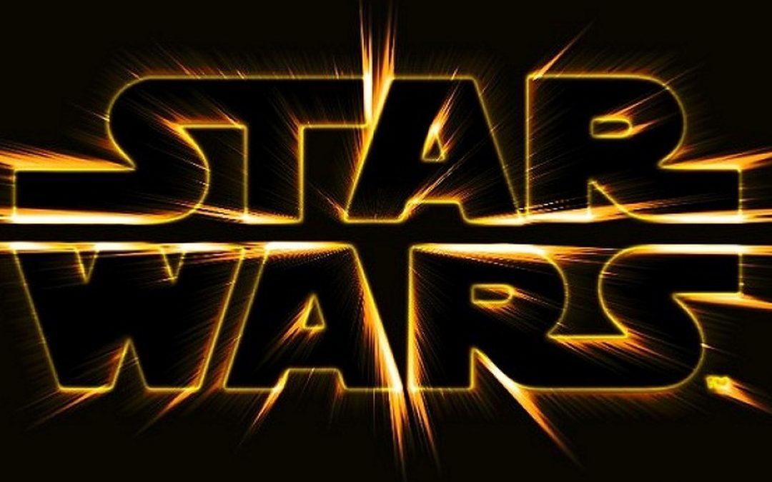 Hace mucho tiempo, el universo de Star Wars se expandió…