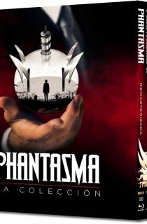 Pack Phantasma