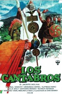 Los Cantabros