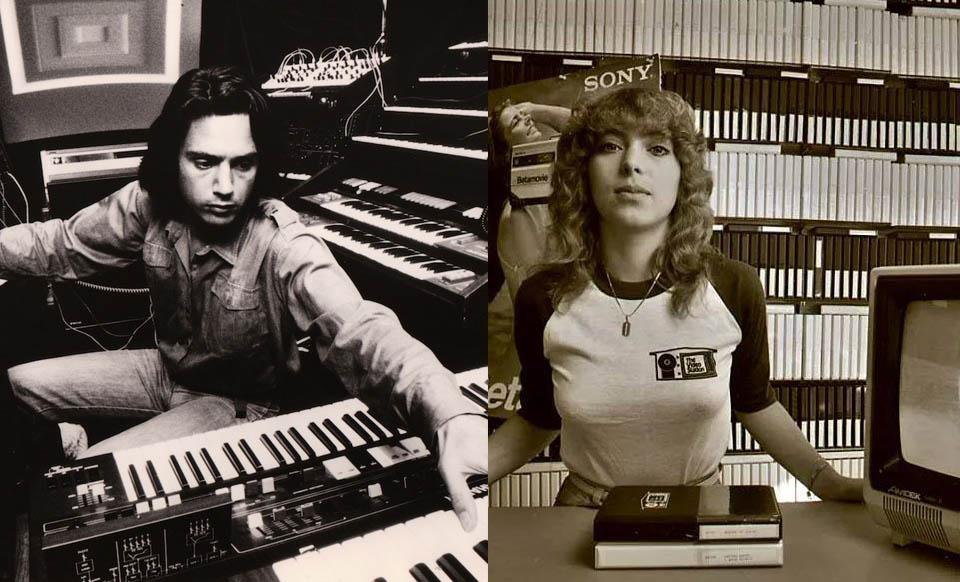 Música y Videoclub: Las novedades en Preventa Premium.