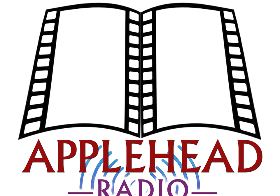 ¡Bienvenidos a Applehead Radio!