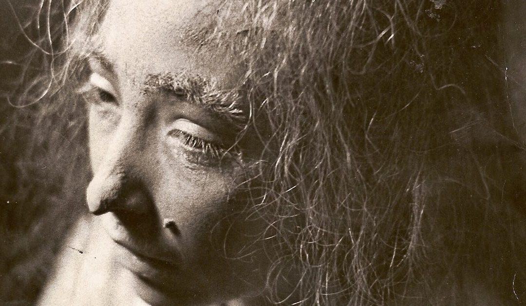 La niña de otro exorcismo: publicamos 'La hija del periodista' de Marian Salgado