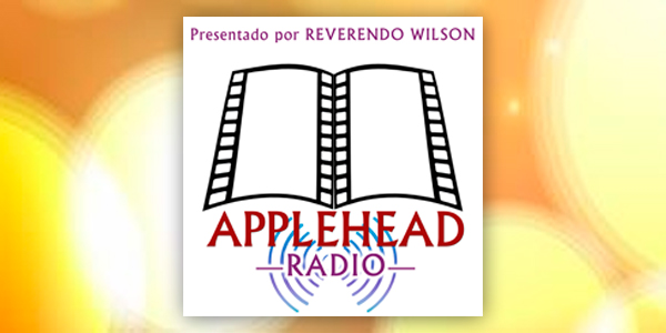applehead team radio