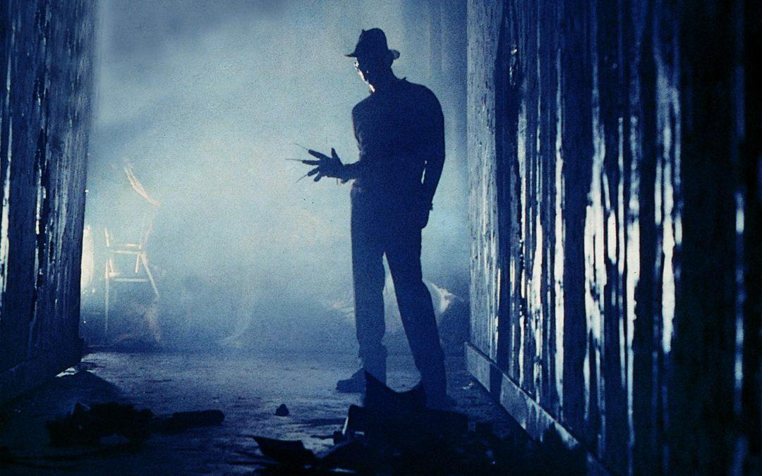 Diez actores que también fueron Freddy Krueger